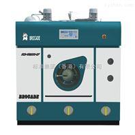 尤尼商业干洗机-意大利干洗机-商业干洗机价格