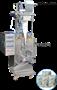 供应胡椒粉包装机 全自动花椒粉包装机 多功能辣椒粉包装机械设备