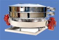 RA-800面粉筛选机
