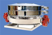 RA-800面粉篩選機