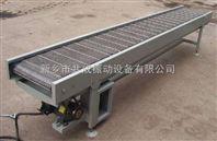 装卸车用可移动皮带机(带式输送机)