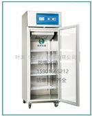 实验室冷藏防爆冰箱制造商
