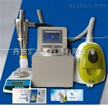 HMK-200200ls-n气流筛分仪