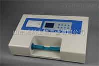 PYD-Ⅲ片剂硬度测试仪