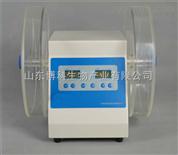CD-Ⅰ脆碎度检查仪