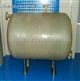 超低价格的不锈钢储罐厂家直销质量保证价格低廉压力容器制造公司