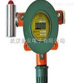 武汉二氧化硫检测报警仪、二氧化硫检测仪、有害可燃气体检测仪