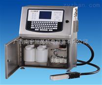 桂林雞蛋噴碼機,小字符噴碼機