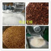 熟黃豆、燕麥、蕎麥粉碎設備廠家