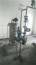 循環水過濾器新疆價格