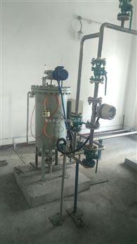 天津高炉冲渣水过滤器