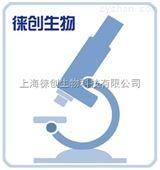 免疫荧光检测实验,荧光抗体技术服务价格