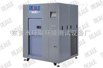 小型冷熱沖擊試驗箱 分體式冷熱沖擊箱