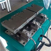 供应全浮式半浮式称重模块2吨称重传感器