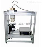 耐接触热测试仪-防护服材料耐接触热性能试验仪