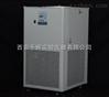 西安低温冷却液循环泵