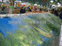 超市蔬菜架霧化設備_質量怎么樣好不好