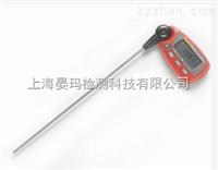 二等标准铂电阻温度计产品特点