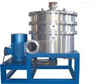 MMA甲基丙烯酸甲酯回收设备