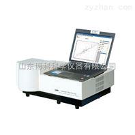 棱光S400红外分光度计的原理