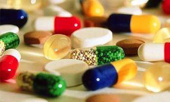 聊城完善采购机制 保障基层药品供应
