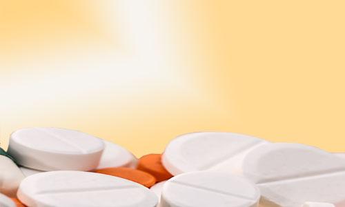 15个药品告别江湖 包括一款儿童药