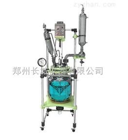 宁波华子制药设备制造有限公司