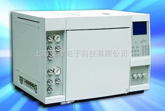 上海亚津电子科技有限公司