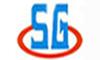 上海圣灌机械设备有限公司