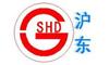 上海沪东锅炉厂有限公司