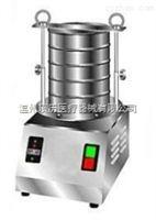 BZS-200检验筛优质供应商