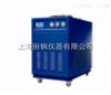 大型冷水�C�MTF-LS-30HP,配套冷水�C