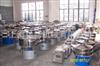 特价供应振动筛分机/震动筛粉机/直线筛选机/超声波选粉/高频过滤