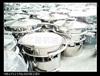 本月特价XZS旋振筛/圆形不锈钢振动筛分机/超细粉筛选机/分级设