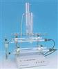 SZ-93全自动双重蒸馏水器,结构紧凑,设计新颖