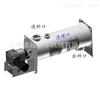 厂家特卖犁刀混合机、犁头混合机、高速犁刀混合机、高效率混合机