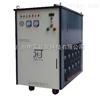 氢氧焰配套氢氧发生器水针剂拉丝灌封机厂家
