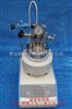 CGFL-25ml微型高压反应釜规格