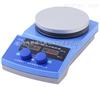 MYP11-2A智能控温磁力搅拌器 控温精确 加热功率 600W