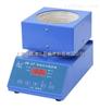 08-2T08-2T电热套搅拌器,搅拌转速100~1500r/min