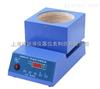 SH05-3T上海恒溫磁力攪拌器價格_加熱功率 320W