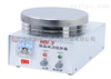 H01-3磁力恒溫加熱攪拌器_Z大攪拌量10l