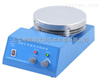 SH21-2上海搅拌器,恒温磁力搅拌器,