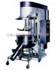 生产型立式湿法混合制粒机报价