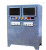 GJZ-30型硅胶干燥机