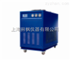 配套大型工�I冷水�CTF-LS-60HP,�L冷式冷水�C�M
