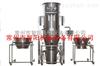 DLP-15多功能流化制粒包衣实验机价格