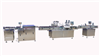 HCOGX-30/150型口服液糖浆灌装生产线上海浩超机械设备