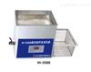 KH3200DV超声波清洗器    150W数控清洗器