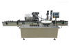 HCGX-50/100型国内灌装机生产技术糖浆口服液灌装旋轧盖机